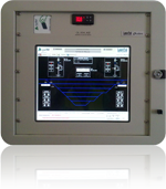 RAILWAY SWITCH HEATER CONTROL SYSTEM