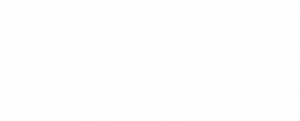 Logytel – Logística y Telecomunicación S.L.